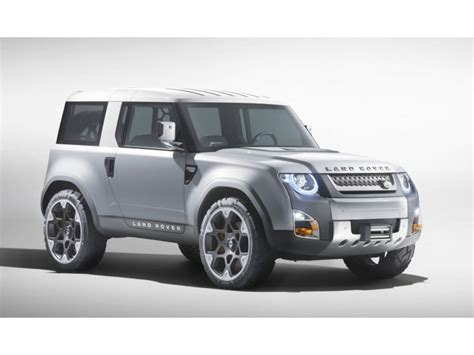 land rover specifications land rover defender price review pics specs mileage