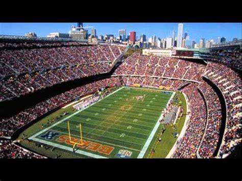 section 433 soldier field 937 5 kb free section 433 soldier field mp3 home pages