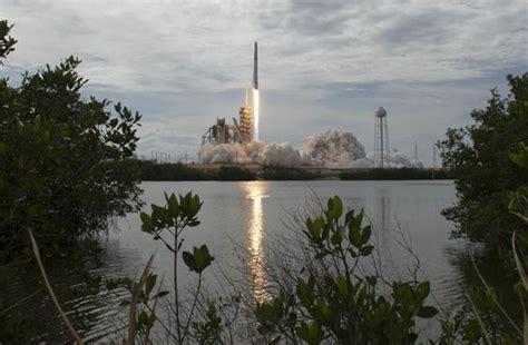 elon musk zuma when is the spacex falcon 9 launch elon musk to fire zuma