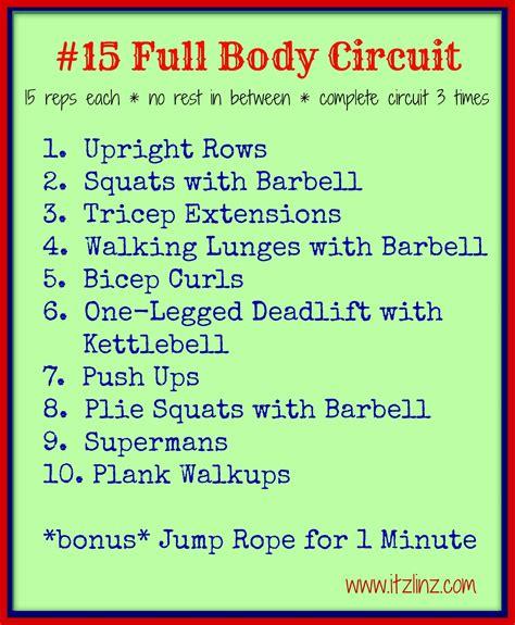 circuit training circuit training workouts circuit training workout quotes quotesgram