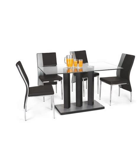 Nilkamal Dining Table Chairs Price Photo Luxury Nilkamal Dining Table Price List Nilkamal Citrus Dining Table By