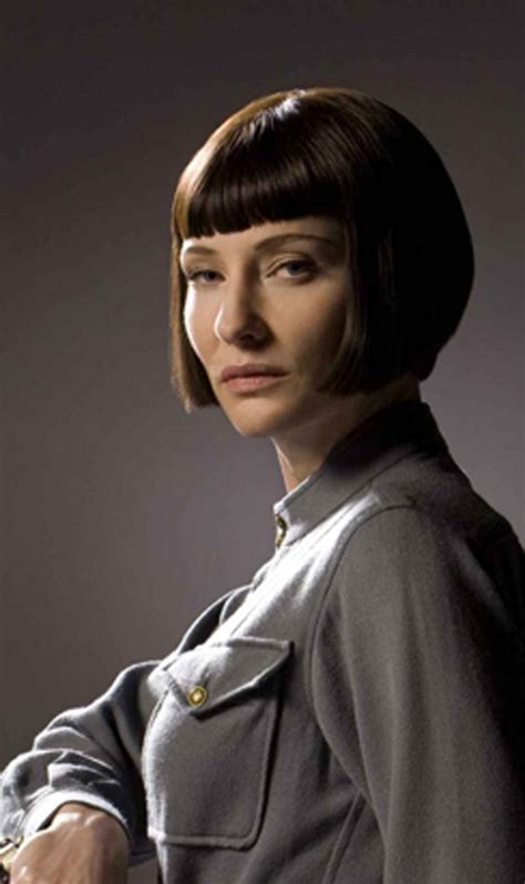 Cate Blanchett Could In New Indiana Jones by 323 Best Images About Indy Jones On Cate