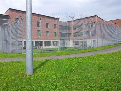 inn salzach klinik kbo inn salzach klinikum wasserburg forensik gabersee