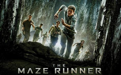 watch film the maze runner online free the maze runner 2014 movie download free full movie ripped