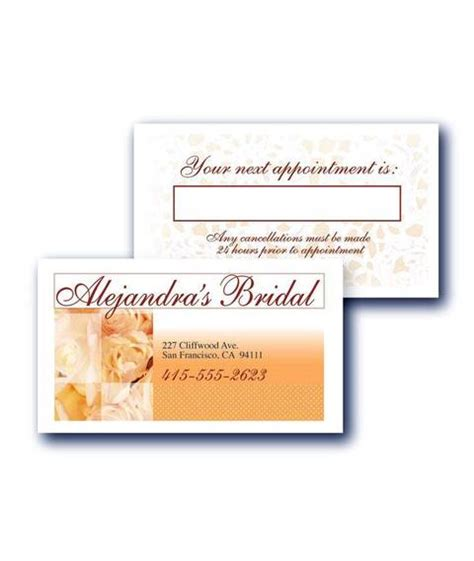 avery business card template 8869 avery 174 inkjet two sided clean edge business cards linen
