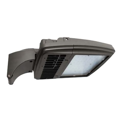 Led Site Lighting Fixtures Sal 87 Site Area Fixture Aei Lighting 877 Aei Lite Aei Lighting