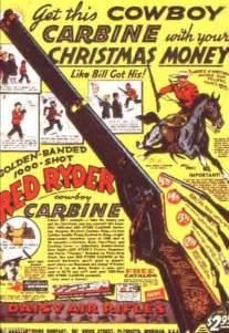 Beautiful Hunting Christmas Stockings #6: Article-2526470-1A325ED500000578-200_634x921.jpg