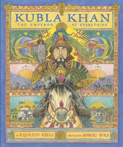 cooke and the of the khan books image gallery kubla khan