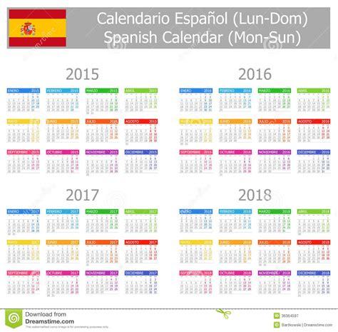 Calendrier 2018 Ets Calendrier 2018 224 Imprimer Gratuit En Pdf Et Excel