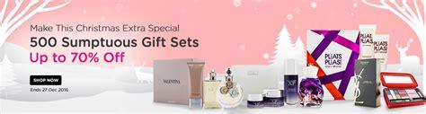 Harga Kerastase Cristalliste discount skincare makeup perfume haircare