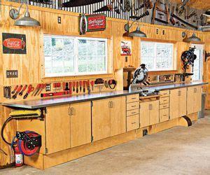 americas  home workshops  part  home workshop