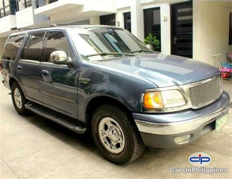 manual cars for sale 2001 ford expedition instrument cluster ford expedition automatic 2001 for sale carsinphilippines com 15736