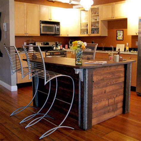 island kitchen plans woodworking plans kitchen island wooden pdf diy building