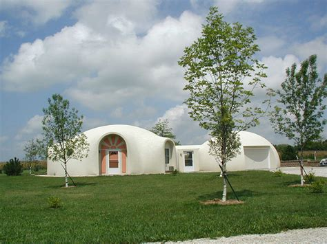Wheelchair Accessible Floor Plans downsizing has advantages monolithic dome institute