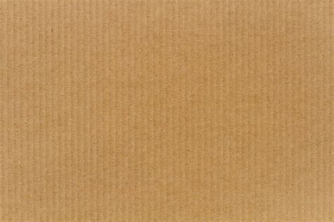 cardboard template cardboard wallpaper template photo free