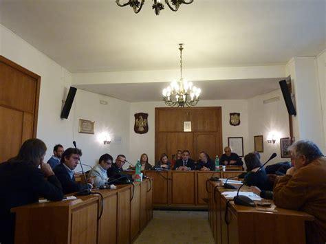 ufficio giudice di pace di catania firmata la convenzione per il giudice di pace