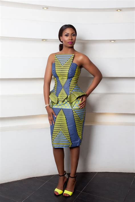 top african fashion ankara kitenge african women dresses african stylista gh wild collection african fashion ankara