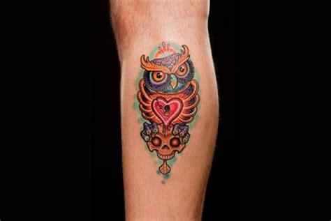 owl tattoo london pinterest the world s catalog of ideas