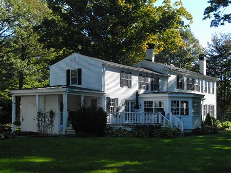 Home Design Windham Maine by 274 Pope Road Windham Maine The Portland Press Herald