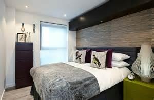 bel appartement luxueux situ 233 224 londres vivons