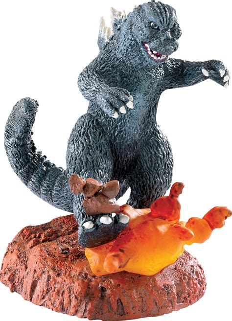 2015 godzilla christmas ornament carlton heirloom