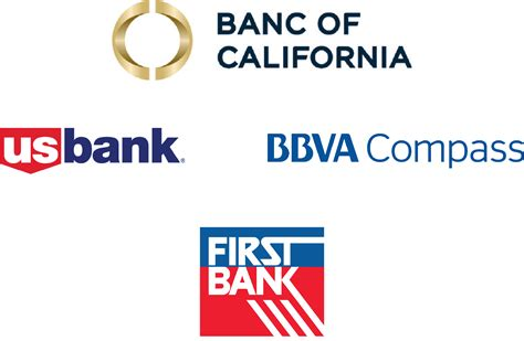 new banc home loans home gallery image and wallpaper