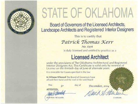86 interior design license oklahoma oklahoma gay