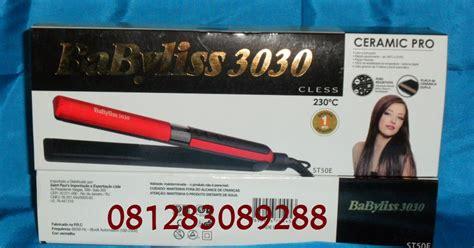 Catokan Rambut Bagus Dan Murah jual catok rambut berkualitas bagus dengan harga murah