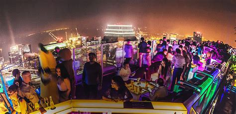 the 7 best rooftop bars in singapore thebestsingapore