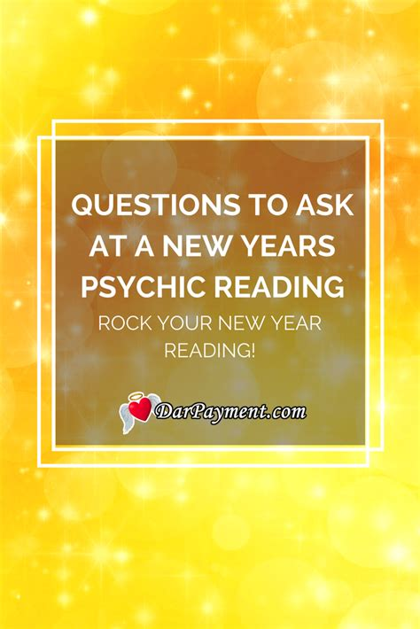 10 questions about new year questions to ask about new year 28 images 5 questions