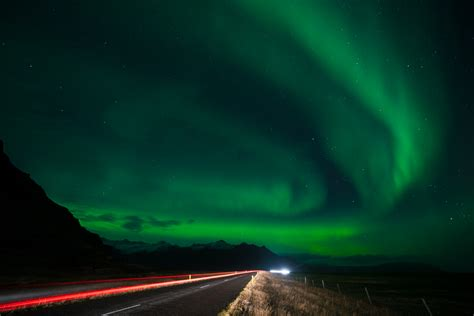 how to photograph northern lights how to photograph the northern lights colby brown