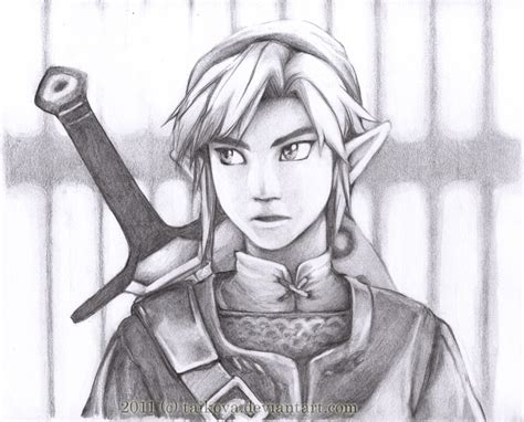 Sketches Def by Loz High Definition Link By Taikova On Deviantart
