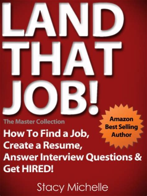 search fundamentals of effective resumes and interviews books career objective exles for resume
