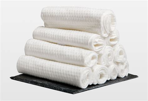 disposable hand towels for bathroom luxury disposable hand towels