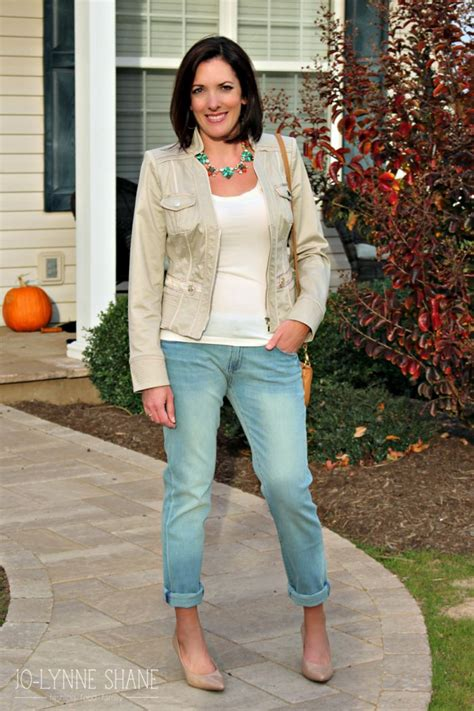 pinterest fashion for curvy women over 40 casual summer outfits for over 40 oasis amor fashion