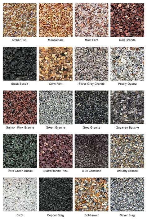 best 25 resin bonded gravel ideas on pinterest resin bound gravel garden kerbing ideas and