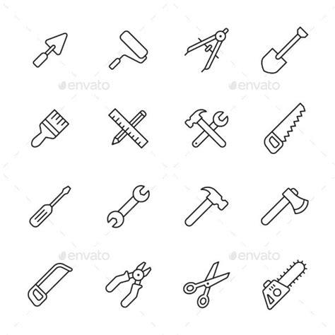 shovel tattoo 25 best ideas about hammer on fox