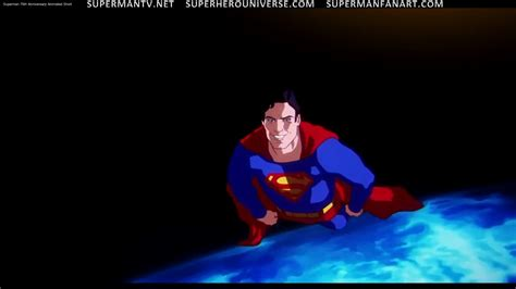christopher reeve pictures superman christopher reeve superman wallpaper 69 images