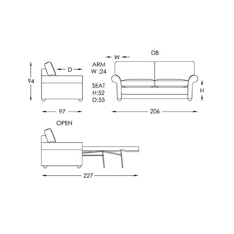 standard sofa depth sofa dimensions sofa dimensions thesofa