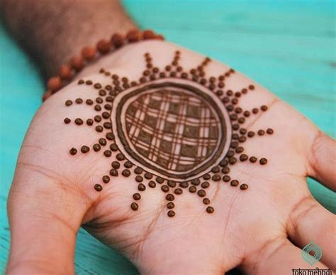 henna tattoo mann 661 best henna images on henna mehndi henna