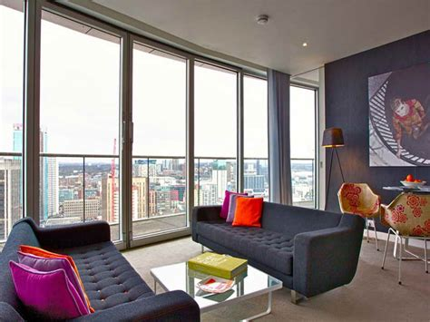 cool apartments apartment cool serviced apartments birmingham penthouse