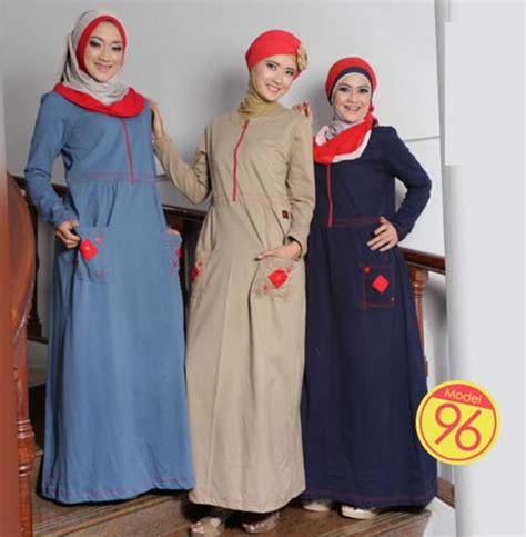 Kaos Baju N W A world fashion muslimah tips memilih busana muslim bagi