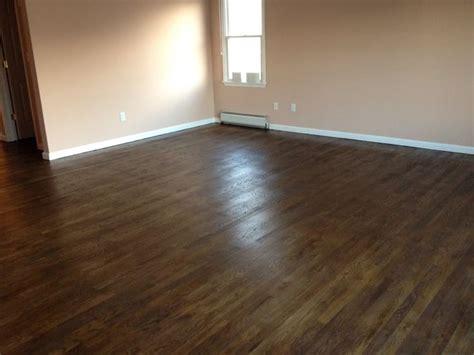 jacobean floors jacobean on oak wood floors oak