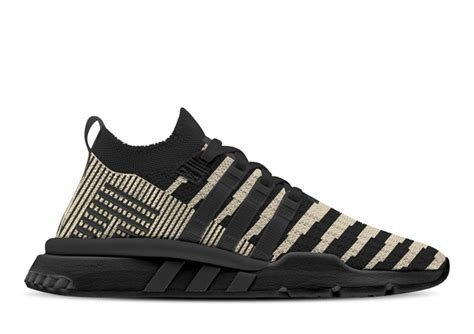 Adidas Dragoon 7 collection adidas x z automne hiver 2018