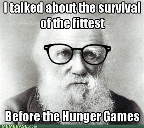 Funny History Memes - funny history memes