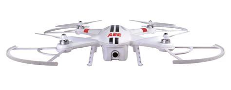 Drone Lung ifa aee technology mit neuen kameras und drohnen
