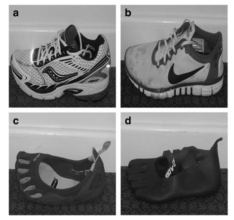forefoot running shoes nike nike forefoot running shoes 28 images cushioned