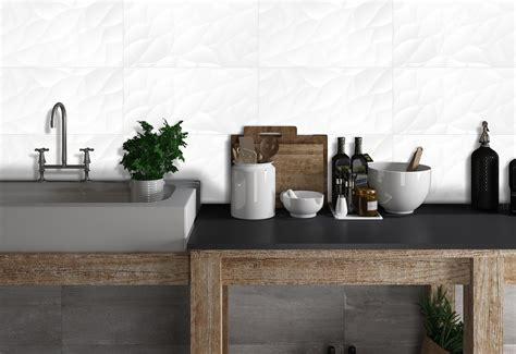 JAZZ?   Emser Tile