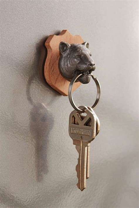 ikea key holder 26 best images about ikea on pinterest ribba picture