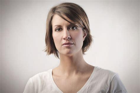 reuma test positivo test genetico per tutte le donne con cancro ovaio o seno
